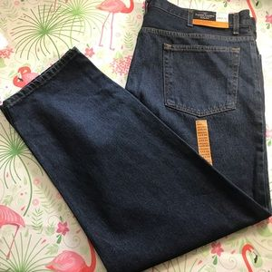 Faded glory men's jeans size 44 x 30